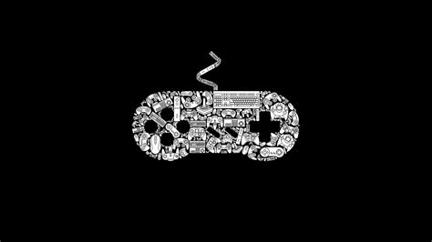 game controller wallpaper  pictures