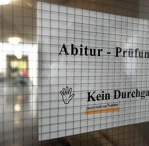 Abiturnote Berechnen Bayern : abiturienten auf einen schlag neue studienberechtigte welt ~ Themetempest.com Abrechnung