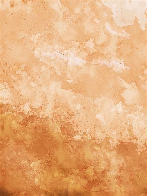 brown watercolor background  brown watercolor