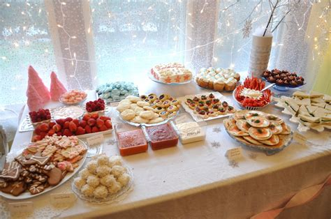 1st birthday party ideas for boys you will to 1st birthday party ideas for boys you will to