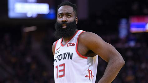 James Harden trade rumors: Tracking the latest news as ...