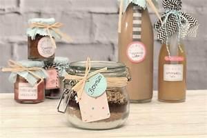 Geschenke Für Oma Weihnachten : geschenk oma basteln frohe weihnachten in europa ~ Eleganceandgraceweddings.com Haus und Dekorationen