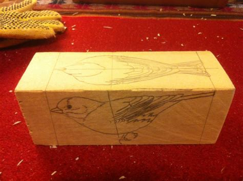 wood carving birds   wood workbench plans