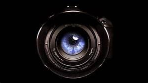 Wie Viele Pflastersteine Pro M2 : wie viele bilder pro sekunde hat das auge youtube ~ Markanthonyermac.com Haus und Dekorationen