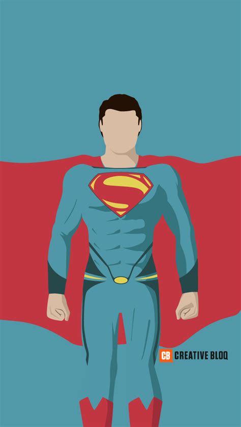 trending hari   hd wallpaper superman  android  iphone superkeren  mantap terbaru