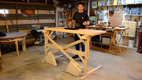 6 Diy Standing Desks You Can Build Too  Notsittingm. Average Desk Height. How Many Calories Do You Burn Standing At Your Desk. Rmit It Help Desk. Nested Tables. Pool Table Dining Room Table. Drop Leaf Kitchen Table And Chairs. Dining Table Set Cheap. Aisd Help Desk