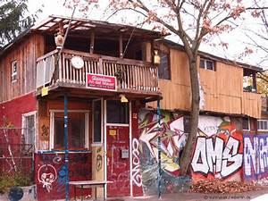 Baumhaus An Der Mauer : fundst ck baumhaus an der mauer blog inberlin ~ Eleganceandgraceweddings.com Haus und Dekorationen