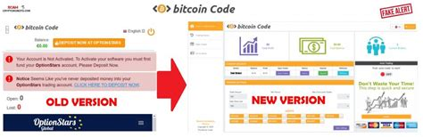 We provide version 2.0, the latest download bitcoin trading signals app directly without a google account, no registration, no login. Bitcoin Code Review 2020, Scam App! | Scam Crypto Robots
