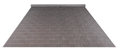 tapis de sol bolon tapis de sol auvent accessoires
