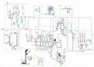 Swiss Methode Erfahrung : engineering kasag swiss ag ~ Markanthonyermac.com Haus und Dekorationen