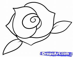Cool Pics For Kids To Draw cool drawings for kids free