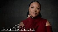 Oprah's Master Class Returns This August | Oprah's Master ...