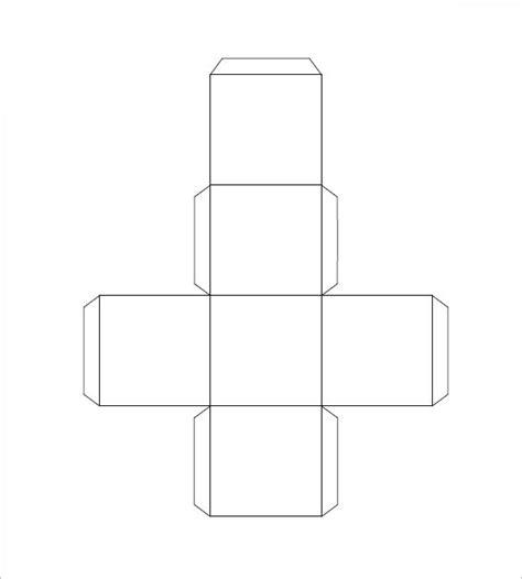 template maker cardboard box template 17 free sle exle format free premium templates