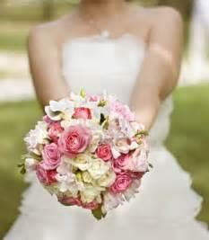 wedding bouquet ideas wedding bouquets ideas
