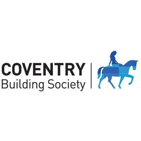 Coventry Building Society  Four Gates Of Gloucester. Allowed Signs. Tech Murals. Vehicle Decals. Name Logo. Dispensary Murals. Team Murals. Instagram App Signs. Preventable Signs