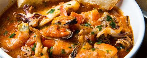 cote cuisine lyon la bouillabaisse provence alpes côte d 39 azur