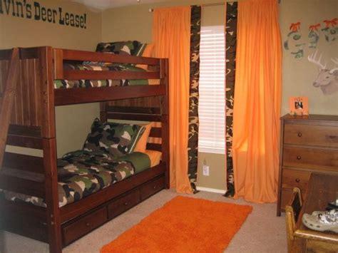 + Best Ideas About Camo Room Decor On Pinterest
