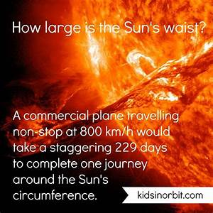 25+ best ideas about Sun Facts For Kids on Pinterest ...