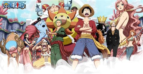Anime Pirate Wallpaper - straw hat pirate 15 wallpapers your daily anime