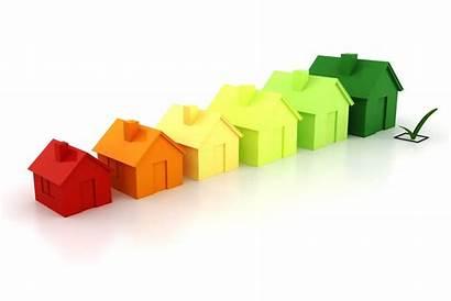 Bauen Energy Establish Nachhaltiges Bbc Maison Designing