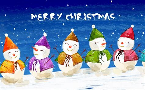 Merry Screensaver Animated Wallpaper - wallpapers and screensavers 63 images