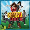 Camp Rock Soundtrack List – Tracklist | Camp Rock TV (2008)
