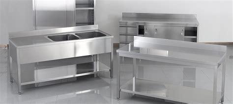 occasion cuisine professionnelle materiel de cuisine occasion professionnel 28 images