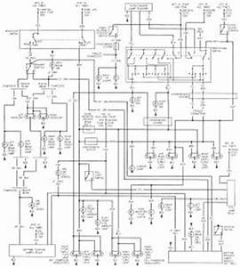 f53 fuse diagram f53 free engine image for user manual With safari motorhome wiring diagram