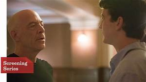 'Whiplash': Examining the teacher-student dynamic - LA Times