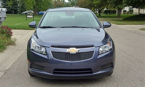 Cruze Diesel Problems by Return To Review