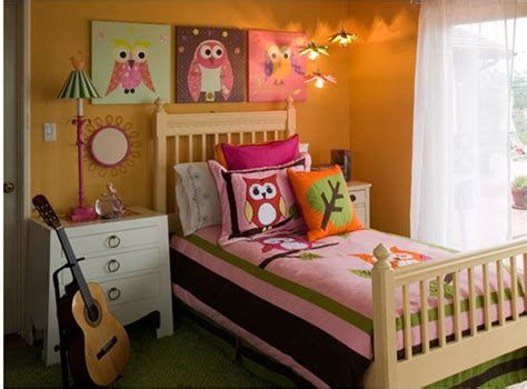Owl Bedroom Ideas by The Glorious And Mysterious Bird Are Becoming Increasingly