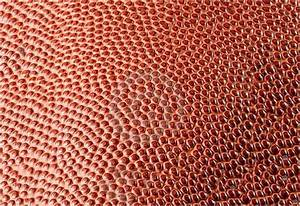 10+ Football Textures - Free PSD, JPG, PNG Format Download ...