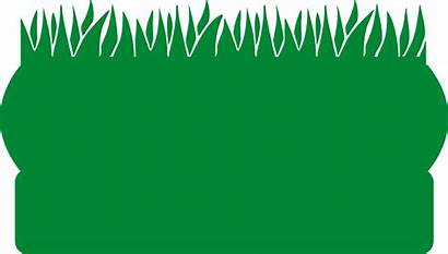 Lawn Care Business Clipart Landscaping Lawns Grass