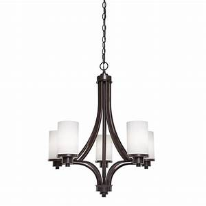 Filament design archieroy light oil rubbed bronze