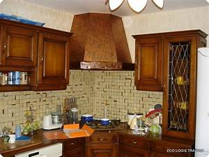 cheminee de cuisine table de cuisine With cheminee de cuisine photo