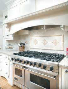 589 Best Backsplash Ideas Images On Pinterest  Kitchen