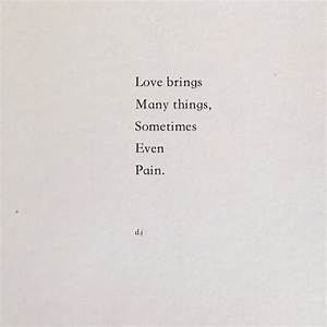Cute Short Love Quotes for Her and Him