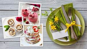 20 Mother's Day brunch ideas your mom will love ...