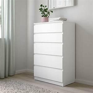Tischdecke Weiß Ikea : kullen kommode mit 5 schubladen wei 70x112 cm ikea ~ Watch28wear.com Haus und Dekorationen