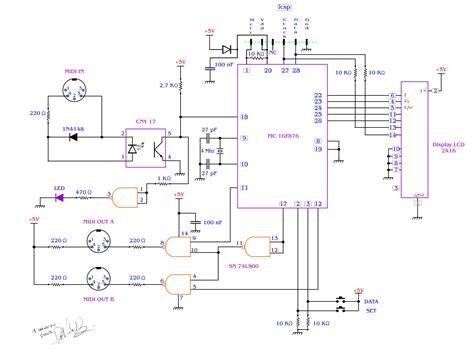 New Circuits Page Next