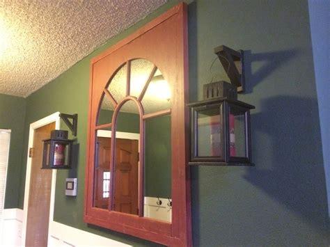 diy hanging lanterns diy hanging lanterns wilker do s