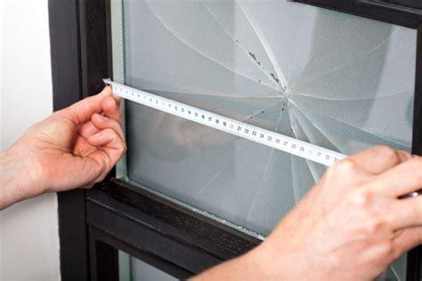 window repair window doctor