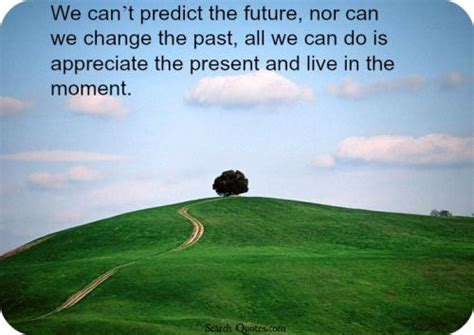We Predict The Key Looks For: Future Quotes & Sayings, Pictures And Images