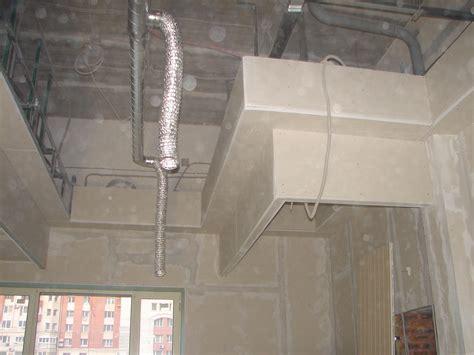 bien peindre un plafond astuces pour bien peindre un plafond palzon