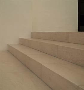 Granit Für Küchenplatten : naturstein hanrieder gmbh home ~ Sanjose-hotels-ca.com Haus und Dekorationen