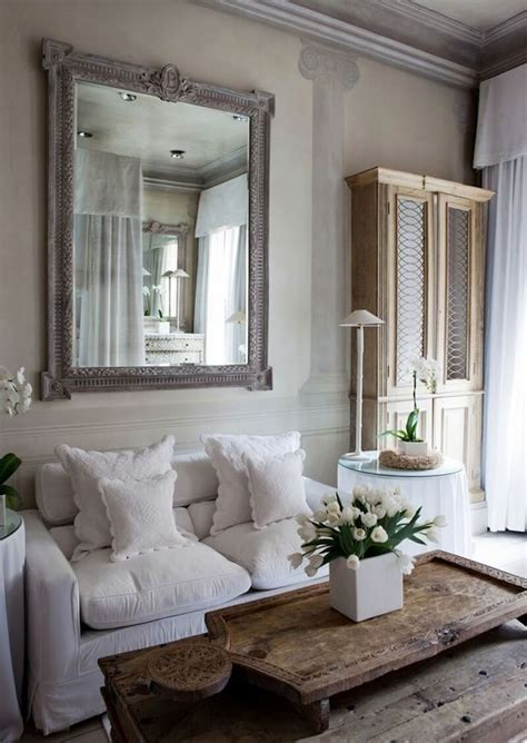 35+ Best French Country Design And Decor Ideas For 2018. Bunk Bed Rooms. Decorating Games. Inexpensive Room Dividers. Rectangular Wall Mirrors Decorative. Decorative Key Cabinet. Designer Dining Rooms. Antique Dining Room Furniture. Baby Shower Baseball Theme Decorations