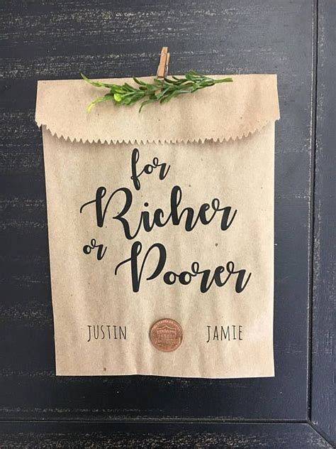 25 unique lottery ticket gift ideas on pinterest