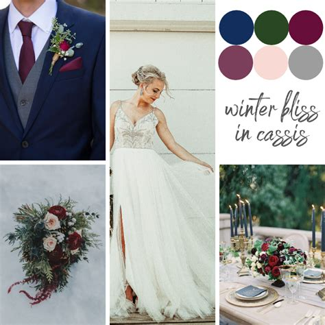 color schemes for weddings top wedding color schemes for 2020 wedding shoppe