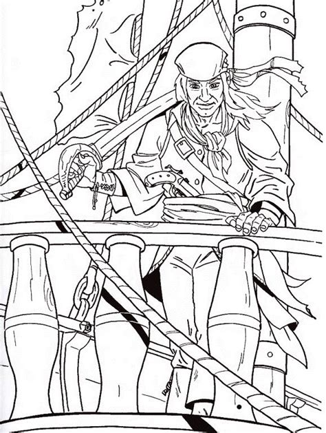 jake and the neverland coloring page coloring pages jake and the neverland