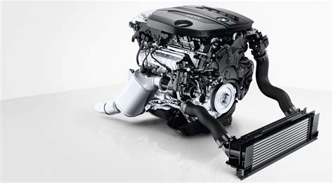 2015 Bmw M3 Engine Diagram by Buying Guide Current Bmw 3 Series F30 320i And 328i Models